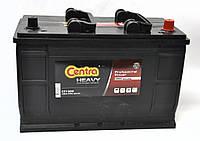 Акумулятор Centra 120AH/870A W (CF1202)