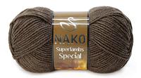 NAKO SUPERLAMBS SPECIAL 4932