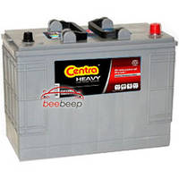 Акумулятор Centra 142AH/850A (CF1420)