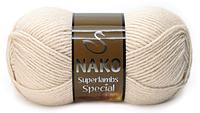 NAKO SUPERLAMBS SPECIAL 6383