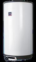 Комбинированный водонагреватель Drazice OKС 125 (0.68м²)