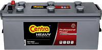 Акумулятор Centra 185AH/1150A (CF1853)