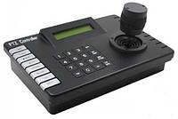 Пульт управления  камерами PV-TT55