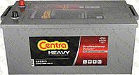Аккумулятор Centra 235AH/1300A (CF2353)