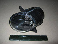 Фара противотуманная правая AUDI A6 (Ауди А6) 2001-2005 (TYC)