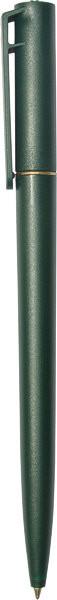 Пластиковые ручки CF2411 зеленый