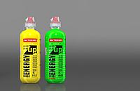 Спецпродукт Smash Energy Up 500 мл Nutrend