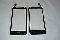 Оригинальний Сенсор (Тачскрин) HTC Desire 310 | D310W (Черный)