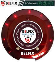 Пейджер BELFIX-COINS-P01DW, фото 1