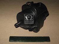 Фара противотуманная правая AUDI A6 (Ауди А6) 1997-2000 (TYC)