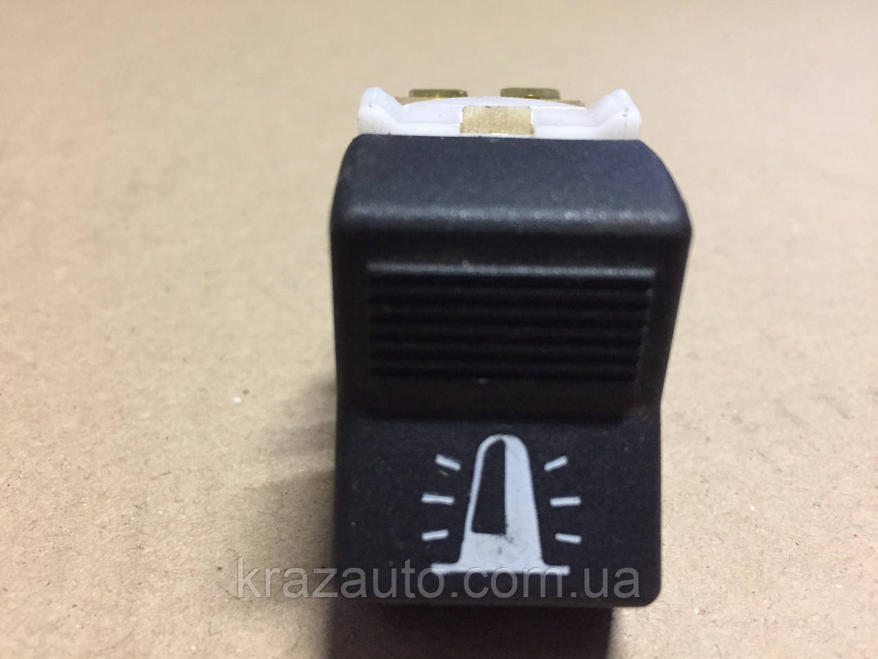 Выключатель маяка проблескового ВКл1-02.70