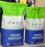 Семена кукурузы Mais АРГЕНТУМ ФАО 250