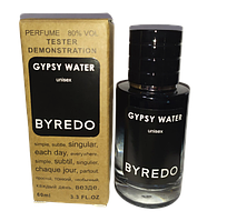 Byredo Gypsy Water TESTER женский, 60 мл
