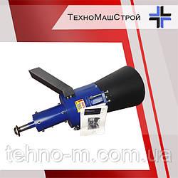 Гранулятор комбикорма ГКМ-150 (рабочая часть)