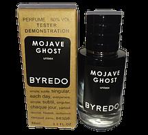 Byredo Mojave Ghost TESTER унисекс, 60 мл