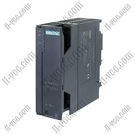 Интерфейсный модуль IM153-1 Siemens 6ES7153-1AA03-0XB0