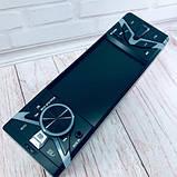 "Автомагнитола с экраном 1din Pioneer 4""дюйма Блютуз \ USB \ micro SD, фото 2"