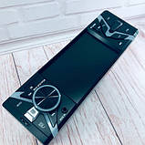 "Автомагнітола з екраном 1din Pioneer 4""дюйма Блютуз \ USB \ micro SD, фото 2"