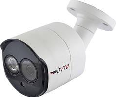 IP-камеры Tyto