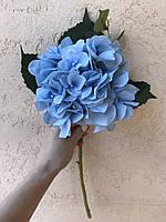Гортензия,, Искусственные цветы,,