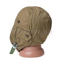 Шлем прыжковый десантный, фото 3