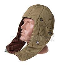 Шлем прыжковый десантный, фото 2