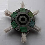 Щётка для сеялки, фото 8