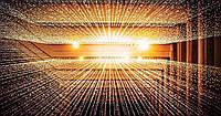 Ученые США используют машинное обучение для создания солнечных панелей