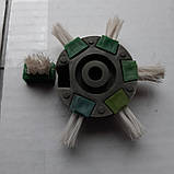 Щётка для сеялки, фото 6