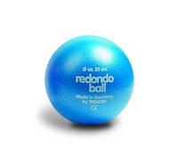 Мяч пилатес Redondo Ball