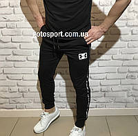 Мужские спортивные штаны Under Armour Band, фото 1