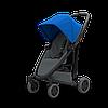Прогулочная коляска Quinny Zapp Flex Plus 2020, фото 5