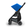 Прогулочная коляска Quinny Zapp Flex Plus 2020, фото 6
