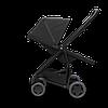 Прогулочная коляска Quinny Zapp Flex Plus 2020, фото 4