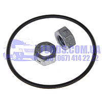 Ремкомплект цилиндра тормозного главного FORD TRANSIT/FIESTA/B-MAX 2006- (1434149/6C112B507AA/1434149)