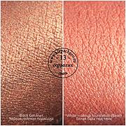 Пигмент для макияжа KLEPACH.PRO -13- Сердолик (пыль)