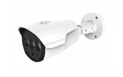 IP-камера Tyto IPC 2B36-H-60 (2МП EXIR уличная) (3.6мм)