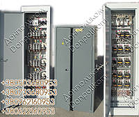 Комплект электрооборудования для мостового крана 10т