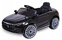 Электромобиль для детей CABRIO AUTO