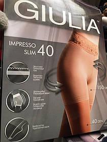 Impresso SLIM 40
