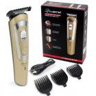 Машинка для стрижки волосся Gemei GM-6112