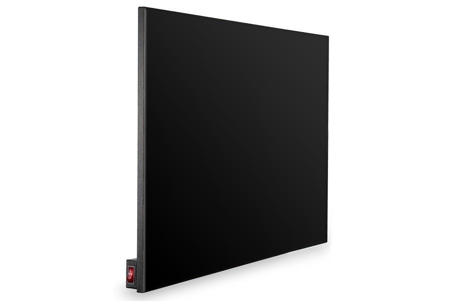 Керамическая панель Novaterm 6-NT400 Графит