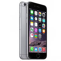 Смартфон Apple iPhone 6s 64 Гб (Space gray) Refurbished neverlock (айфон неверлок оригинал)