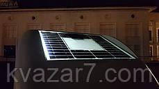 Эксклюзивная солнечная батарея KV7, фото 3