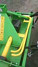 Фреза активная для трактора Bomet 2,0 м, фото 4