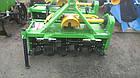 Фреза активная для трактора Bomet 2,0 м, фото 5