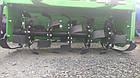 Фреза активная для трактора Bomet 2,0 м, фото 6