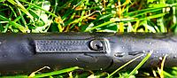 Лента капельного полива Presto-PS 3D Tube (20 см) 2000 м