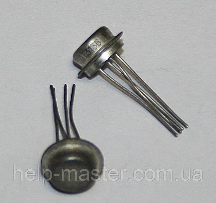 Транзистор 1Т313А