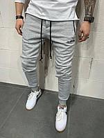 Мужские спортивные штаны турецкие А -sp7001